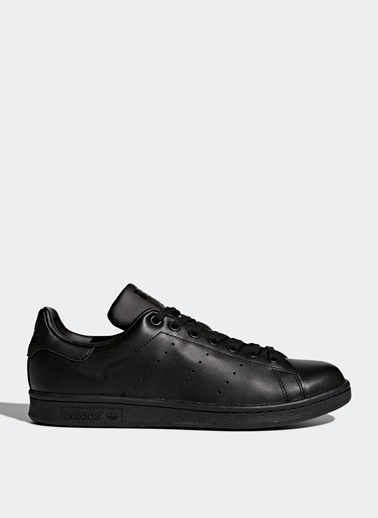 adidas Stan Smith Siyah